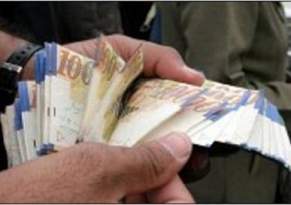 زكارنة: رواتب موظفي السلطة ستصرف في الخامس من الشهر المقبل