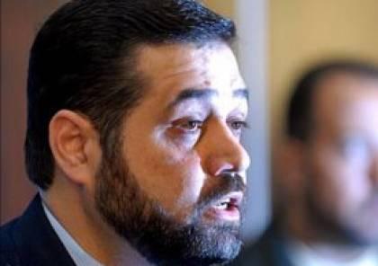 ماذا بقي من المبادرة العربية للسلام؟/بقلم:زياد ابوشاويش