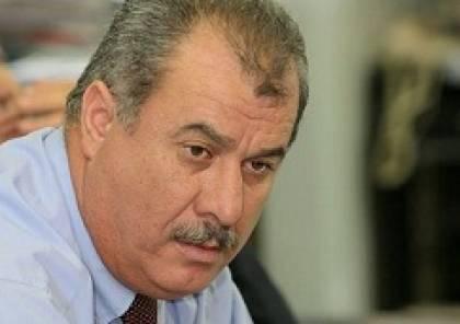 التحول الديمقراطي في العالم العربي – مصلحة اسرائيلية/بقلم: دوري غولد/اسرائيل اليوم  18/2/2011