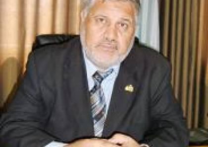 يحيى عياش فينا ما زال إسماً تحمله الأجيال ... بقلم : فؤاد الخفش