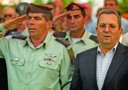 إسرائيل لا تبدد التساؤلات حول «أخلاقيات الجيش»