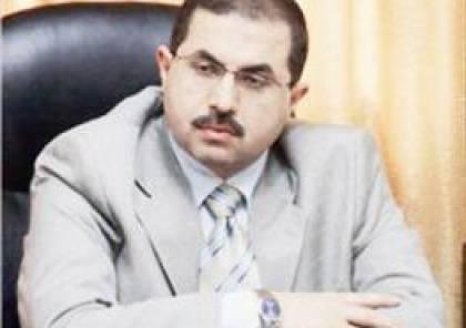 """رسالة رد من """"مساعد ارهاب""""/بقلم: جدعون ليفي/هآرتس 13/1/2011"""