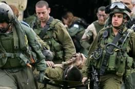 """مقتل 6 جنود """"إسرائيليين"""" خلال شهر فقط"""