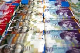 """إسرائيل أبلغت السلطة باقتطاع أموال """"المقاصة"""" وتحويلها لقطاع غزة"""