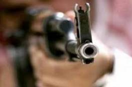 نابلس : مجهولون يطلقون النار على رئيس بلدية بيتا