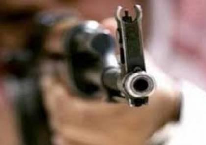 نابلس : قتيل وإصابتان بإطلاق نار في مخيم الفارعة جنوب طوباس