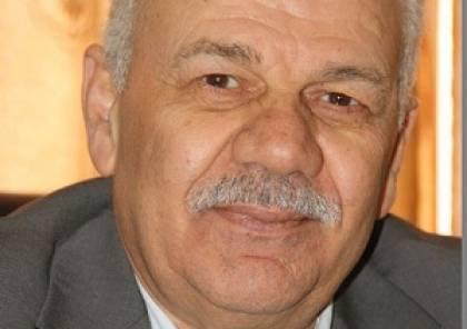 """الشعبية: """" طالبنا الرئيس عباس رفع العقوبات عن غزة الا  انها قوبلت بالرفض"""""""