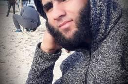 """"""" محدث"""".. الصحة تؤكد : استشهاد الشاب محمد فايز ابو الصادق واصابة 90 فلسطينيا شمال قطاع غزة"""