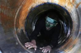 هكذا تستعد إسرائيل لسيناريوهات الحرب مع غزة ...