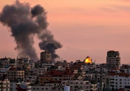 المتحدث باسم جيش الاحتلال: تل أبيب مستعدة لأي عمل عسكري في غزة