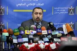 النونو: استهداف السفير العمادي عبث سياسي