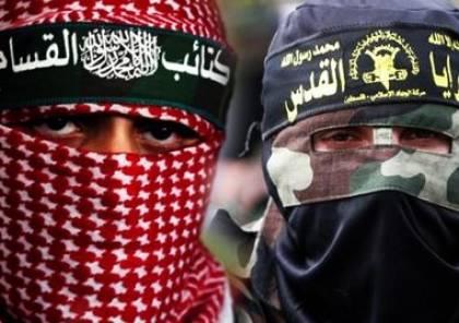 الإحتلال يزعم بأن إيران أعطت الضوء الأخضر لحركتي حماس والجهاد بالتصعيد