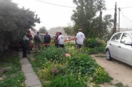 استشهاد فلسطيني بنيران مستوطن جنوب الخليل بزعم محاولة طعن