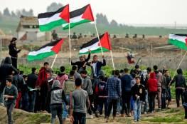 صحفي إسرائيلي: خسرنا معركة الصورة مع الفلسطينيين