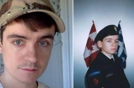 من هو ألكسندر بيسونيت.. قاتل المصلين في كندا؟