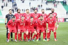 جوال واتحاد كرة القدم يكرمان المنتخب الوطني