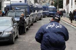 مقتل شاب من غزة في الجزائر في ظروف غامضة