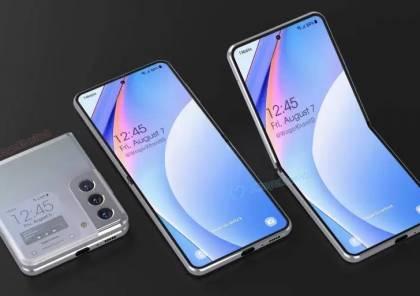 تسريبات لأبرز الهواتف الجديدة من سامسونغ