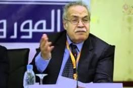 """هل يصبح الخليج بديلا عن مصر بؤرة للعرب؟"""" د. حسن حنفي"""