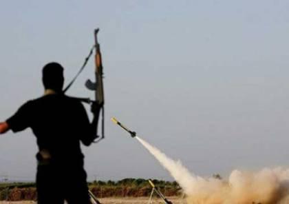 القرار الاستراتيجي لجيش الاحتلال .. لماذا لا يتم استهداف مطلقي الصواريخ من غزة؟