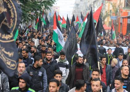 الشيخ عزام يدعو السلطة الفلسطينية للإعلان عن انتهاء أوسلو إلى الأبد