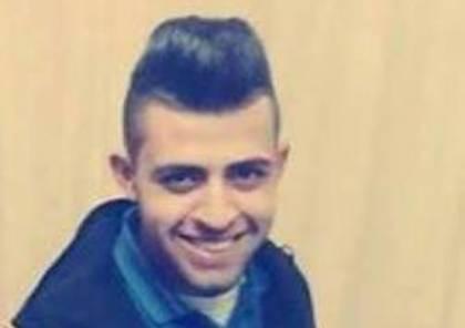 استشهاد شاب فجرا برصاص الاحتلال في كفر عقب شمال القدس المحتلة