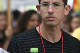 مدير بتسيلم يطالب بإنهاء الاحتلال لأجل إسرائيل وفلسطين معا