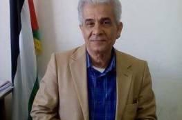 ترامب :بين قوة المنصب وقوة العزل ..د. ناجى صادق شراب