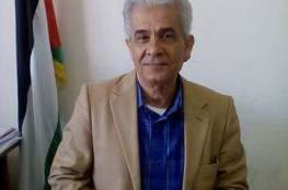 "د.ناجي شراب لـ""سما"" : حرب قادمة على غزة والانقسام خيار اسرائيلي"