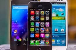 خطوات مهمة للتغلب على بطء الهواتف الذكية
