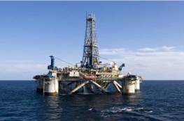 اسرائيل ترصد 500 مليون دولار لحماية حقول الغاز في المتوسط