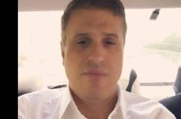مقتل رجل أعمال فلسطيني في دبي