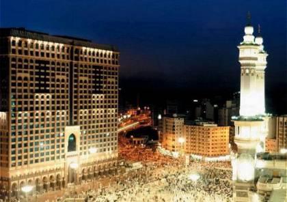 النفيسي: مخطط إيراني للسيطرة على مكة والمدينة