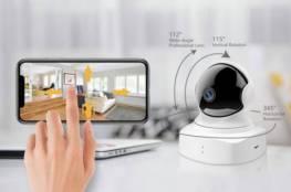 كيف يمكنك تحويل هاتفك القديم إلى كاميرا مراقبة؟