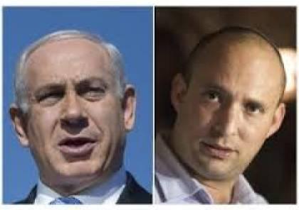 استطلاع :الليكود يفضل بينيت على هرتسوغ بالحكومة الإسرائيلية