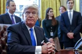 الخارجية الأمريكية تتراجع عن قرار حظر السفر المؤقت لحاملي التأشيرات