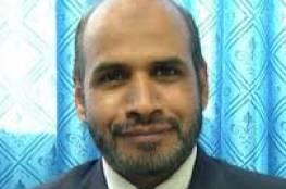حماس والخروج الآمن من حكم غزة...د.صالح النعامي
