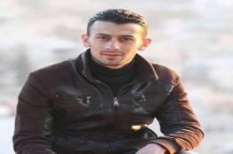 استشهاد شاب و اصابة مصور صحفي برصاص مستوطن في حوارة