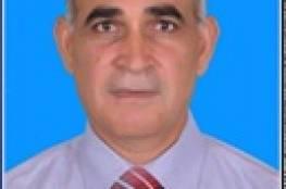 موظفو السلطة في غزة بين داعم أوروبي مأفون وحُلم مدفون  ا.علاء منصور