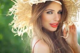 4 صفات تجعلك امرأة جذابة