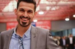 اعتقال صحفي عربي من الداخل بادعاء التحريض بعد الحرائق
