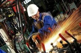 الإحصاء يعلن الرقم القياسي لكميات الإنتاج الصناعي لشهر أيار الماضي