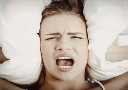"""""""معدن"""" يمكنه معالجة الأرق وتحسين النوم!"""