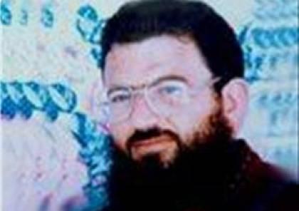صالح العاروري يصل الى دمشق بعد موافقته على الابعاد مقابل افراج السلطات الاسرائيلية عنه