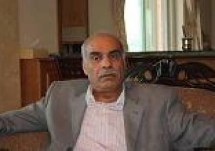 بسيسو: الحكومة القادمة من مستقلين وليست محاصصة بين حركتي فتح وحماس