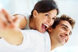 كيف تتزيني لزوجك لتصبحين أكثر جمالا في عينيه؟