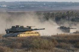 يديعوت تضع سيناريو الحرب القادمة مع غزة وعلاقة قيادة حماس الجديدة