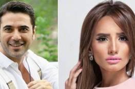 """القضاء المصري يُسدل الستار نهائياً على قضية """"عز وزينة"""".. لمن حُسم الأمر؟"""