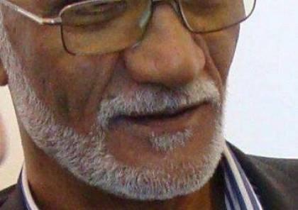 مقتل قائد استخبارات إيراني في سامراء بالعراق