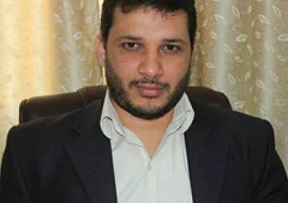 المدهون: اغتيال سليماني استهدف ثني ايران عن دعم المقاومة الفلسطينية